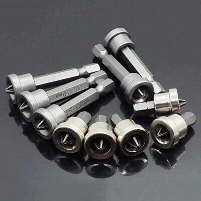 S2 Herramienta Acero PH2 Pladur Destornillador Brocas sin Cable Potencia Taladro