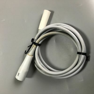 Used Nsk Varios Lux Handpiece Cord Obex0056