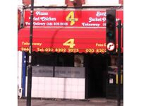 Commercial Property for sale - EXCELLENT INVESTMENT OPPORTUNITY!