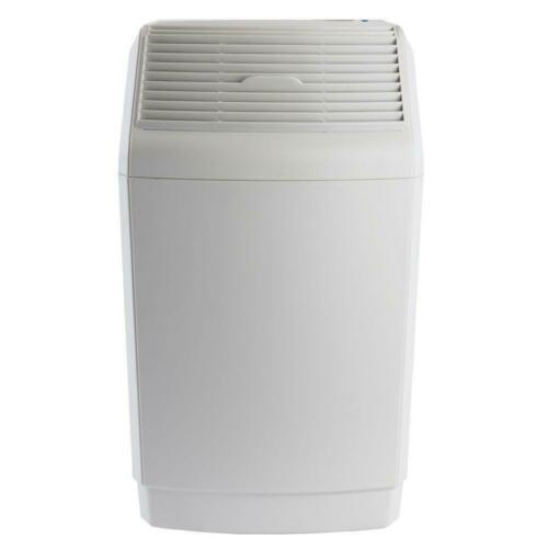 AIRCARE 6-Gal. Evaporative Humidifier for 2700 sq. ft.-831000