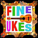 Fine Ukes