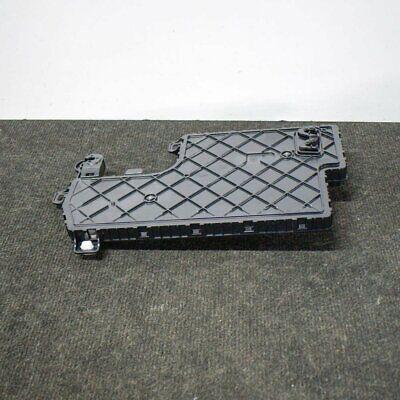 TESLA MODEL 3 Low Voltage Right Body Comfort Control Unit 1100340-00-H 2019
