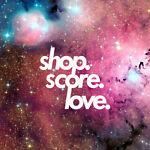 Shop.Score.Love.