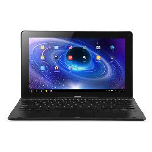 iRULU-REMIX-11-6-034-IPS-32GB-Tablet-Bluetooth-HDMI-Touchscreen-2-in-1-Laptop