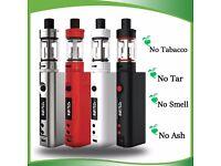 NEW KangerTech E Cigarette Electronic Vape K Lite 50W 2200mAh Shisha Vapor MOD E Pen