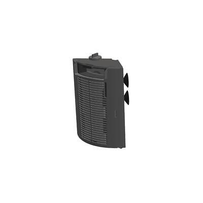 Danner Supreme EZ Clean Internal Aquarium Filter (Single Cartridge)