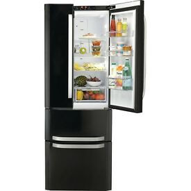 American Fridge Freezer