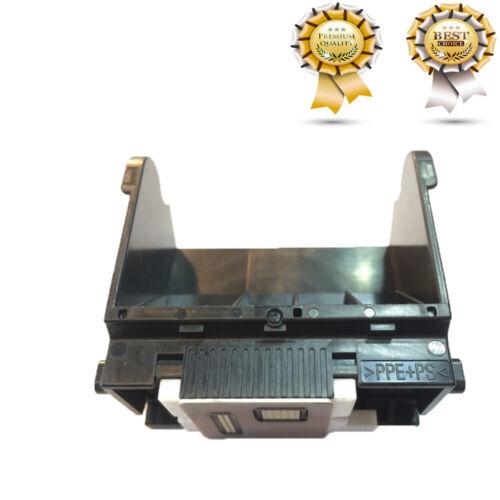 print head QY6-0077 printhead for Canon PIXMA PRO9500 PRO9500 Mark II nozzle