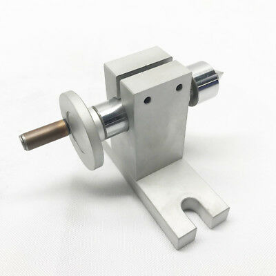 Tailstock Cnc Router Tail Stock Diy Woodworking Clamping Tool
