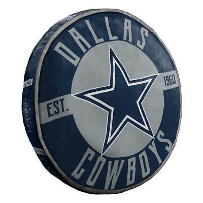 Northwest NFL Dallas Cowboys 15