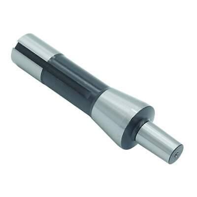 R8 Jt33 Drill Chuck Arbor In Prime Quality