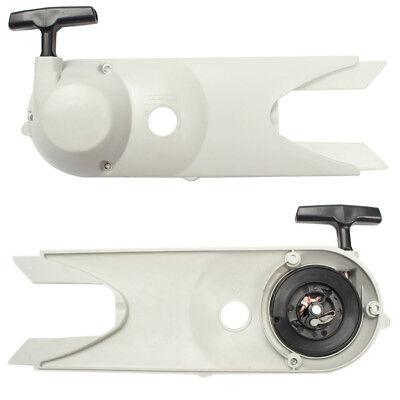 1x Ts400 Cut Off Saw Pull Starter Recoil Assembly Fits Stihl Ts400 42231900401