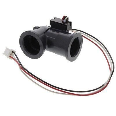 Tankless Water Heater Flow Sensor T-KJr, TK1S Plumbing Accessory Takagi EKN70 ()