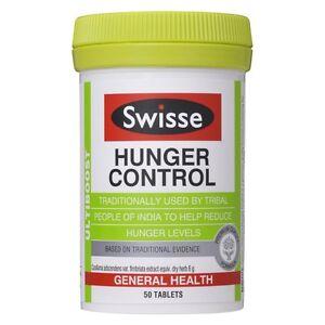 Swisse-Appetite-Suppressant