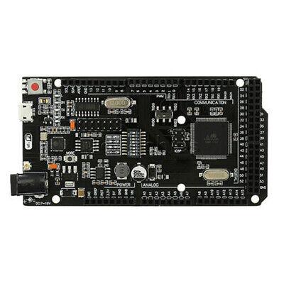 Wifi R3 Atmega2560 Esp8266 Wemos Mega 32mb Memory Ch340g Usb-ttl Nodemcu Module