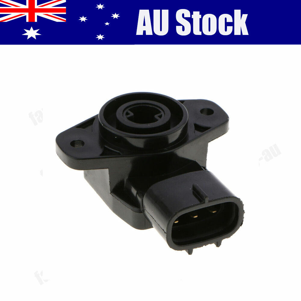 New OEM 13420-65D00 1342065D00 TPS Throttle Position Sensor For Suzuki Vitara XL7 Chevrolet TPS6040