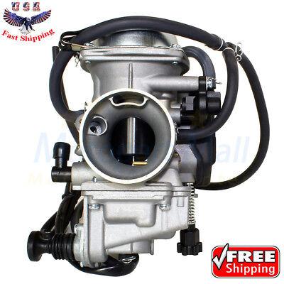 Carburetor For Honda Rancher TRX 350 TRX350 2000 2001 2002 2003 2004 2005 2006