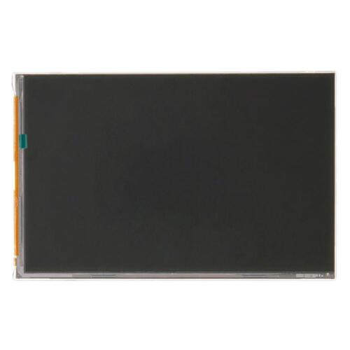 Replacement Lcd Screen Display For Asus Google Nexus 7 1st Generation Tablet Pc