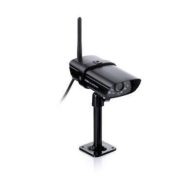Accessory GC45 Outdoor Surveillance Camera for Uniden G455 G755 G766 G955