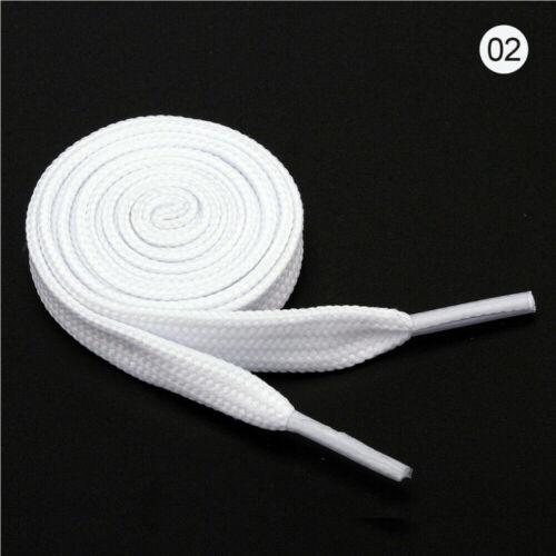 New 1pcs shoelace