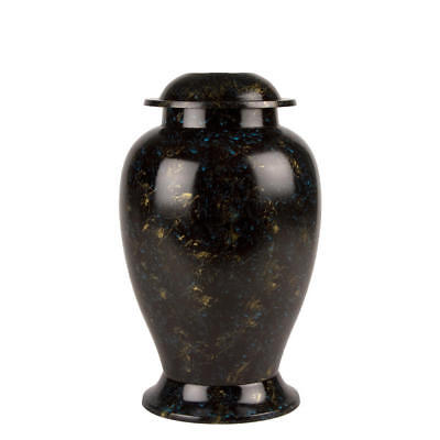 Perfect Memorials Large Night Sky Cremation Urn