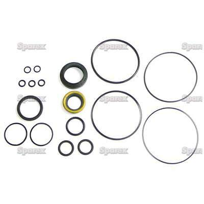 Power Steering Cylinder Repair Kit 830860m91 830860m92 150 165 175 65 Mf50