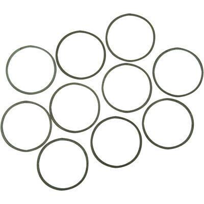 Eastern Motorcycle Parts Snap Ring Main/Shaft Race 37-77 Big Twin   A-35129-36