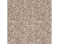 Unused Heavy Domestic Use Quality Carpet