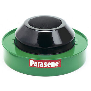 Parasene Paraffin Warm Heater Warmer Greenhouse Plant Seeding Frost Protection