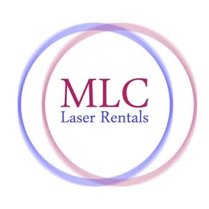Laser Hair Removal Course - Laser Hair Removal Rental