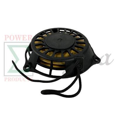 Recoil Starter For Briggs Stratton P3000 26003000 Watt Inverter Generator