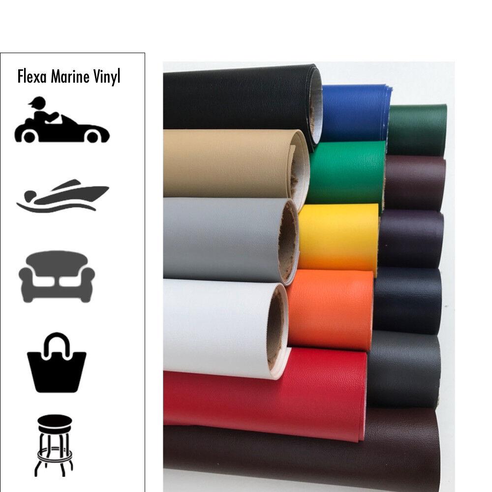 marine vinyl fabric 54 boat auto upholstery