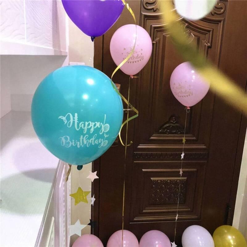 Openwork Flower Leaves Banner 2M Hanging Garland Wedding Party Decor Birthd P2Y6