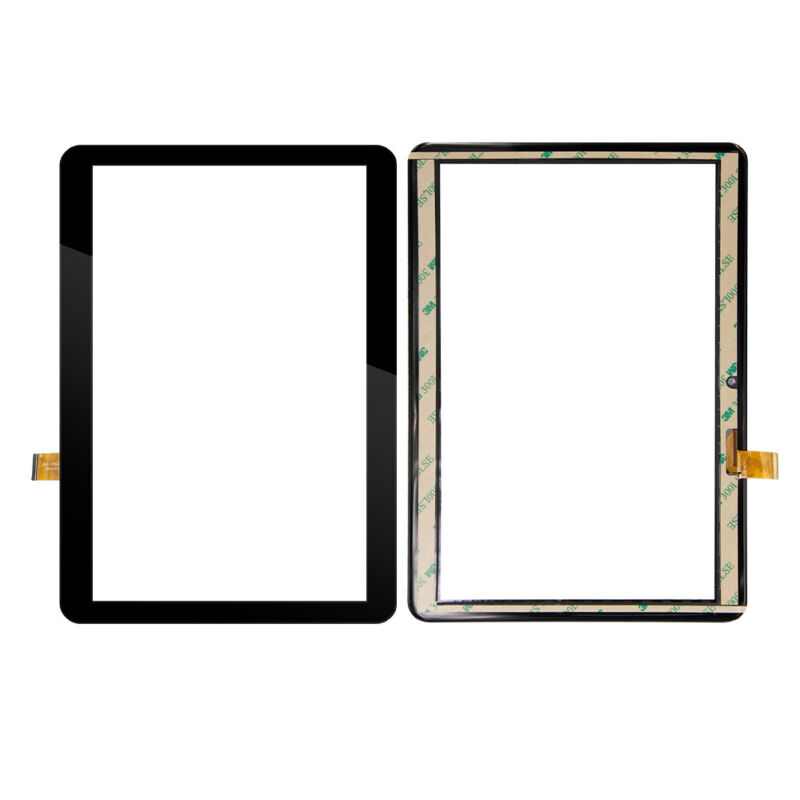 """AAA For Onn ONA19TB007 100005209 10.1"""" DP101740-F2-A Touch Screen Replacement"""