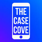 TheCaseCove