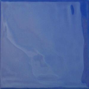 blue floor tiles. Blue Ceramic Floor Tiles