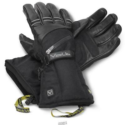 The VOLT Best Heated Heat Gloves Rechargeable battery Size Small