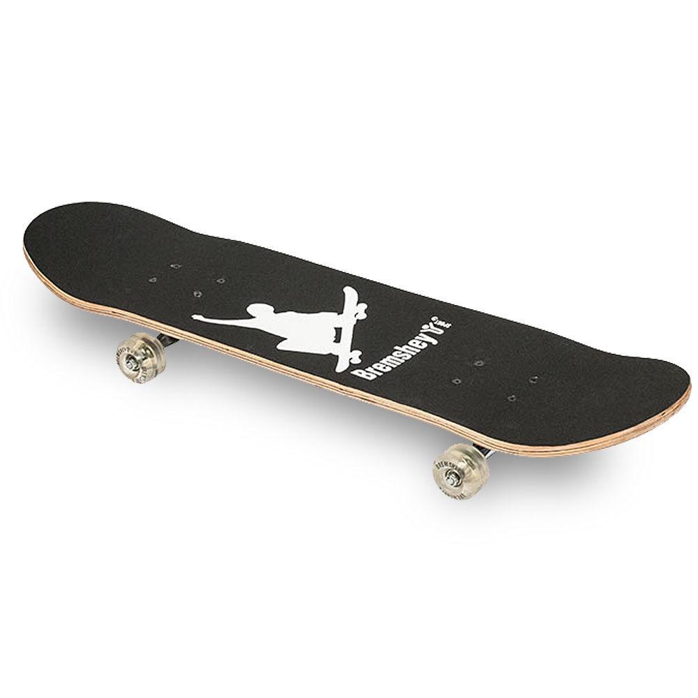 skateboard cheap price