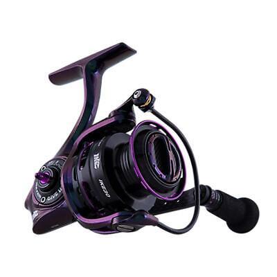 ABU GARCIA Revo Ike Series Size 30 Spinning Reel REVO2IKESP30