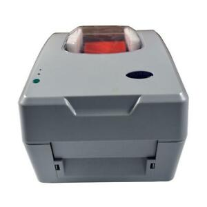 Thermal Transfer Ribbon Printer 110v  Item number:239076