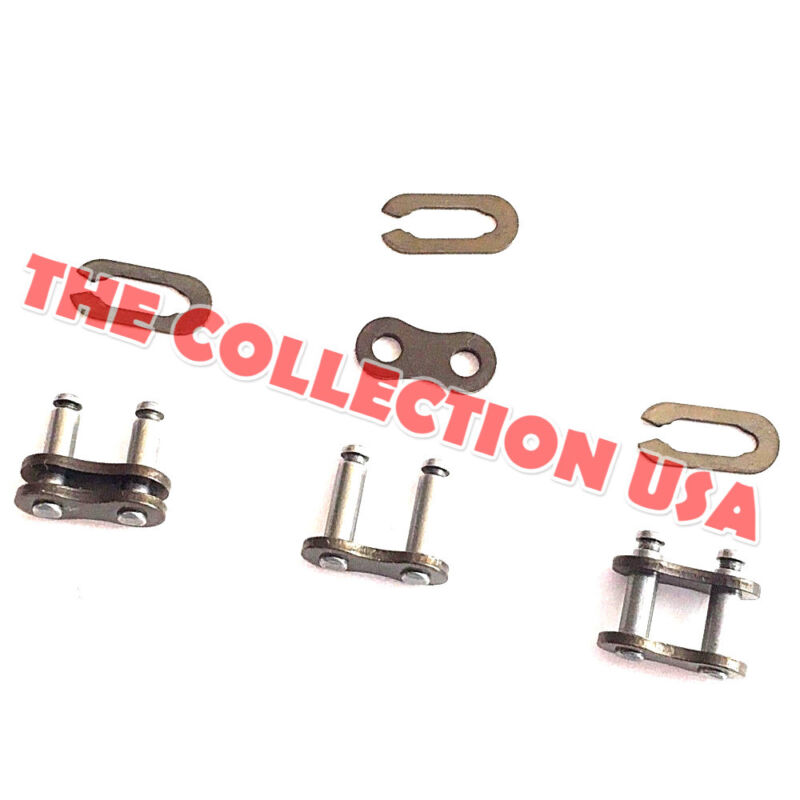 """Handle Lever Right Front  Disc Brake 26/"""" Cable For Mini Pocket Bike 47cc 49cc 49"""