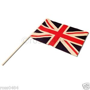 Great-Britain-National-UNION-JACK-Flag-Small-Medium-Large-Jubilee