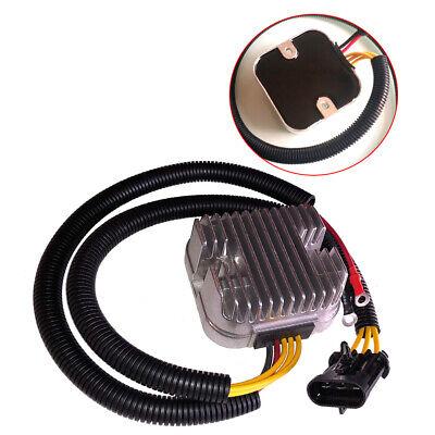 US 4014029,4015229 12V Voltage Regulator Rectifier For Polaris RZR1000 hot