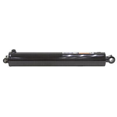 3.5x40x1.5 Pmc-5540 Da Hydraulic Cylinder 9-062-40