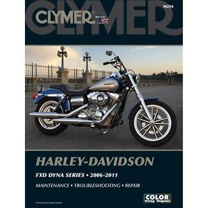 2001 dyna wide glide owners manual