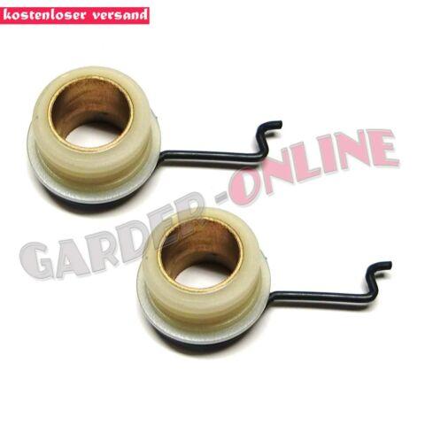 Ölpumpenantrieb Schnecke STIHL 029 034 036 039 MS290 Ölschnecke Antrieb Ölpumpe