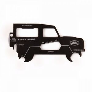 Land Rover Defender Multi Tool (BNIB)