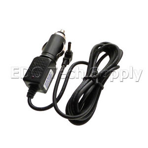 DVD-player-car-charger-power-adapter-cable-cord-for-Philips-LY01-LY-01-AY4133