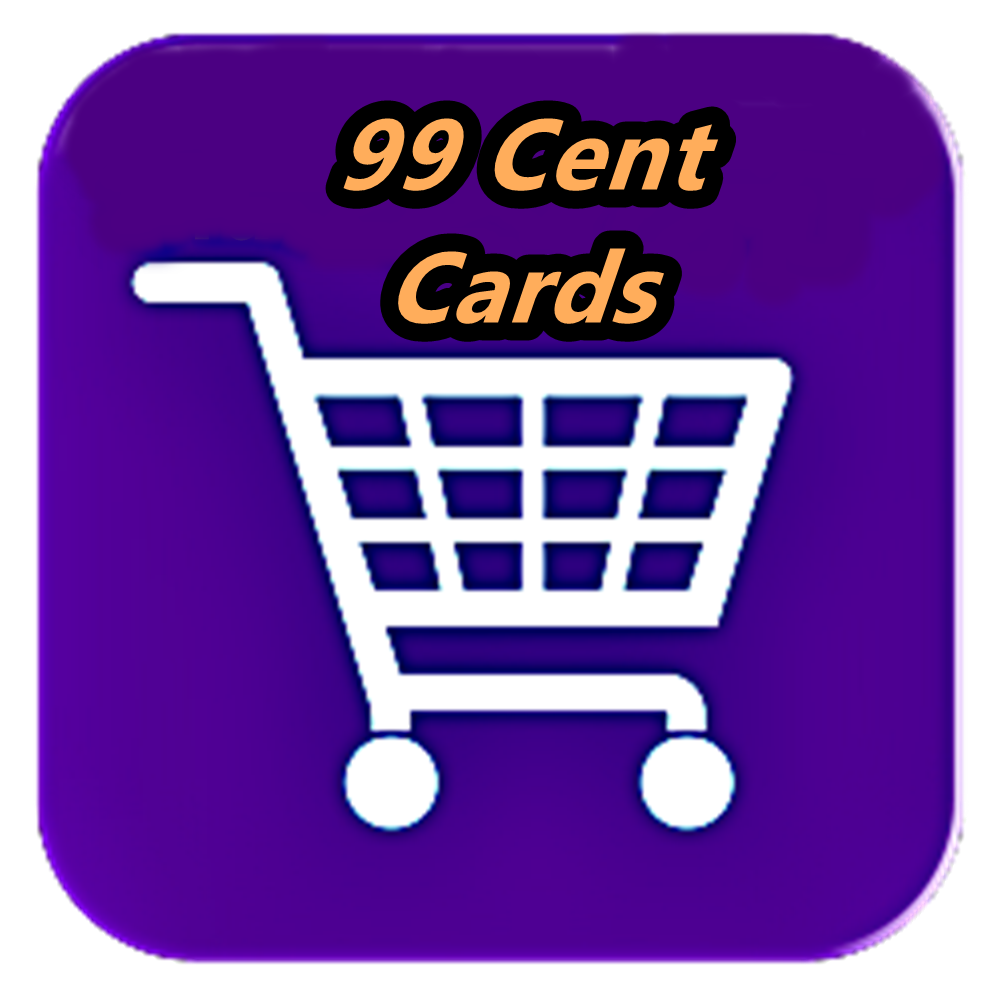99CentCards
