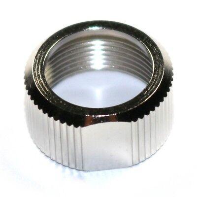 Hakko B1015 Enclosure Nut For 802807808455817